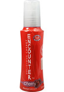 Delicious Encounter Flavored Lubricant Cherry 2 Ounce