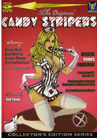 Candy Stripers 01