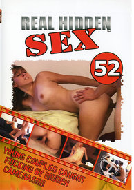 Real Hidden Sex 52