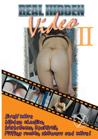 Real Hidden Video 02
