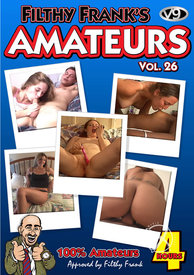 4hr Filthy Franks Amateurs 26